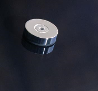 Drilled Panel Supports and Standoffs