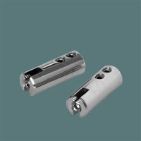 L14 Power Feed Clips (sold in packs of 2)