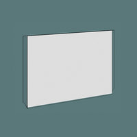 A3 Easy Access Poster Holder - Landscape