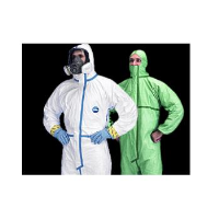 Made to Order Protective Workwear