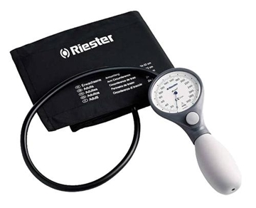 Palm Style One Touch Sphygmomanometer Seller