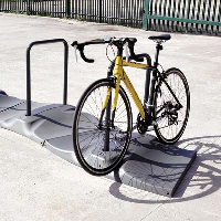 Cyclone Cycle Stands