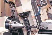 Bespoke Pulley Manufacturers