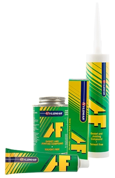 Flange Sealants
