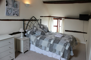 Accomodation, Self Catering Cottage to Let