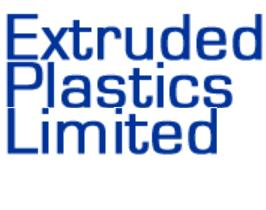 Coloured Thermoplastic Profile Extrusions