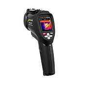 Thermography Test Instruments PCE - TC 28