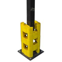 Protect-It Maxi Barrier