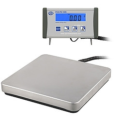 Benchtop Scale PCE-PB 60N