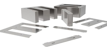 Metal Lamination Services