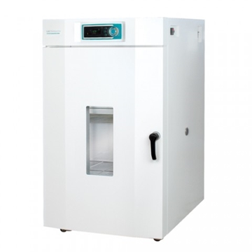 Forced Convection Ovens - Programmable/General