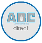 Authorised Approved Air Conditioning Service Provider