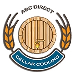 Cellar Cooling Air Conditioning Suppliers
