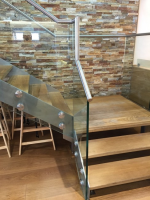 Bespoke Staircase Solutions