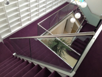 Stair Balustrade Solutions