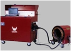CL-A series Core Loss Tester