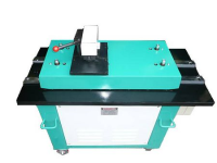 Roll And Lock Formers