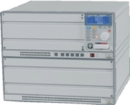 ELP-3350P High Current High Power DC Load