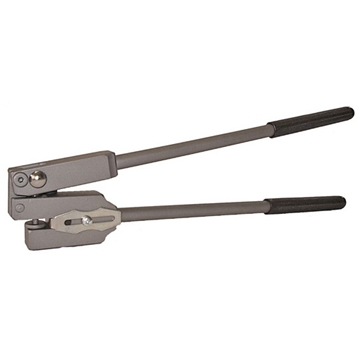 6 mm Hole Punching Tools