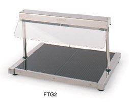 Focus Top Hot with Gantry