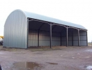Cladding Products in Southeast UK