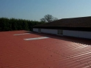 Cladding Products in Hampshire