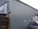 Cladding Products in Kent