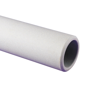 Chemical Resistant Pipe
