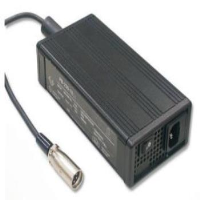 230W Single Output Battery Charger