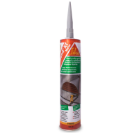 """""""Gripfill"""", """"Gripfill Solvent Free"""" & """"Gripfill Max"""" adhesives"""