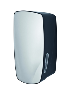 ABS Toilet Tissue Dispenser