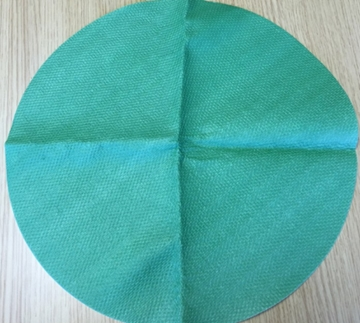 Basket Boosters – Water Retaining Liner Fabric