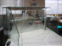 Glass Furniture Manufacturers