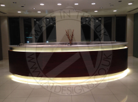 Low Voltage Cold Cathode Lighting