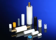 Electrical Assembly Nylon Spacers