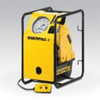 ZUTP-Series, Hydraulic Electric Tensioning Pumps