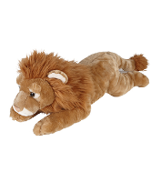Bespoke Gift Shop Toy Suppliers