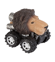Bespoke Animal Toys Specialist Suppliers