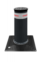 MACS Vigilo Security Bollards
