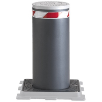 MACS 220/600 Automatic Seurity Bollards