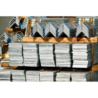 Steel Fitch Plate Suppliers In Camberley