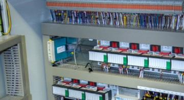Energy Efficiency Services For Commercial properties In London