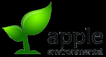 Specialists Environmental Assessment