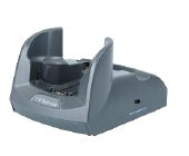 MC70/75 Series Ethernet Desktop Cradle