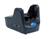MC21 Series Ethernet Desktop Cradle