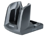 MC30/31/32 Series Ethernet Desktop Cradle