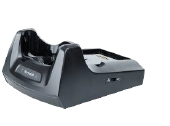 MC55/65/67 Series Ethernet Desktop Cradle