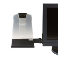 3M Document Holder for Flat Screens DH445