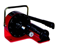 Hose Assembly Machines