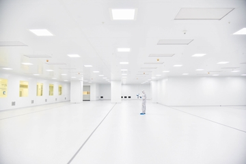 Cleanroom Suppliers